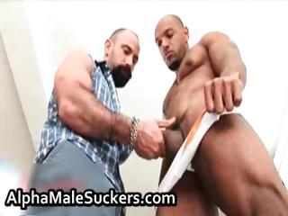 Butch Grand and Carioca shafting part6