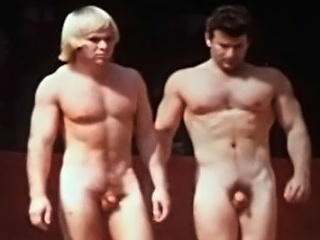 Rip COLT's Sex Rated Home Movies loyalty 2...