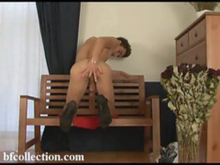 His nuisance and cock are utterly superb