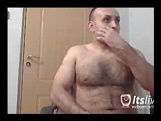Hairygayxxx Webcam Show Stain 19 faithfulness 1/5