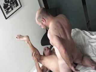 The  Homemade Fumbling in Erotic Anal xxx